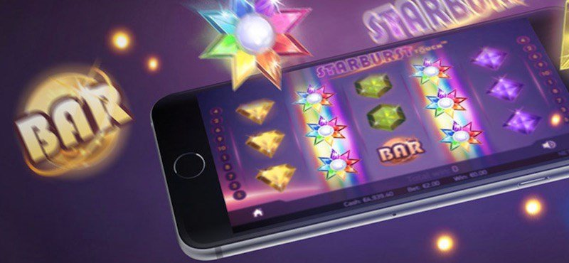 Spela casino med svensk licens