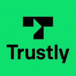 Trustly i casinon utan svensk licens