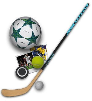 Sportsbetting och odds