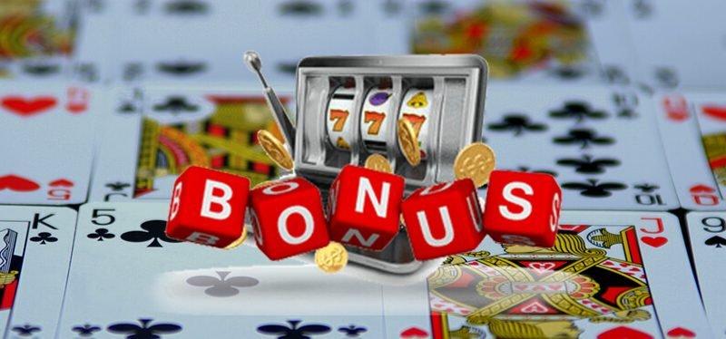 bonusar du inte vill missa
